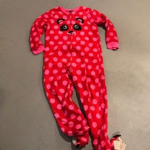 Other - Youth girls PJs
